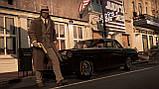 Гра Mafia Trilogy (Xbox One), фото 3