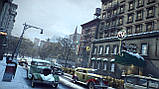 Гра Mafia Trilogy (Xbox One), фото 5