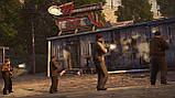 Гра Mafia Trilogy (Xbox One), фото 6