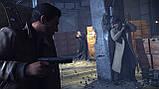 Гра Mafia Trilogy (Xbox One), фото 7