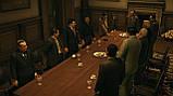 Гра Mafia Trilogy (Xbox One), фото 8