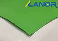 Lanor EVA (Фоамиран) 2мм - Зеленый (022)