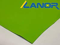 Lanor EVA (Фоамиран) 2мм - Салатовый (015)