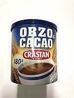 Ячменный напиток Crastan Orzo & Cacao, 180 g