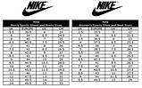 Кроссовки теннисные женские Nike Court Lite 2 (AR8838-106), фото 2