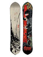 Сноуборд Capita Kazu Kokubo Pro 2021