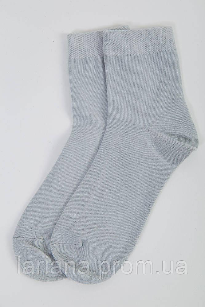 Носки женские 151R2639 цвет Серый