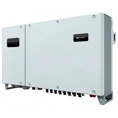 Инвертор сетевой 33кВт Huawei SUN2000-33KTL