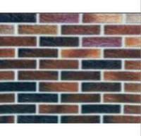 Самоклеящаяся Панель стеновая 3D 700х770х4мм