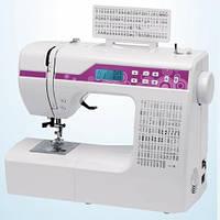Швейная машинка Medion MD 15694 White/Pink