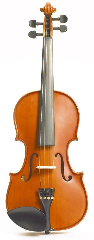 Акустична скрипка STENTOR 1018/F STUDENT STANDARD 1/4
