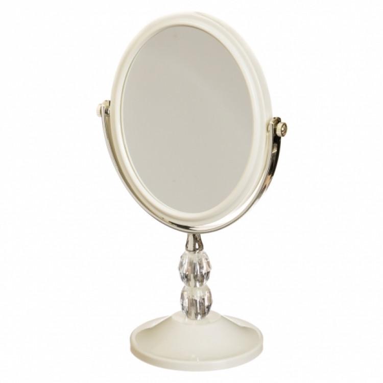 Косметическое зеркало Dream 14х2х28см