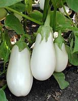 Семена баклажана Бибо F1 (1000c)