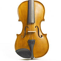 Акустична скрипка STENTOR 1500/F STUDENT II VIOLIN OUTFIT 1/4