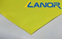 Lanor EVA (Фоамиран) 2мм - Лимонный (012)