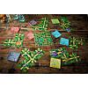 Настольная игра HABA Каруба, фото 3