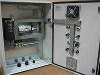 Шкаф управления насосом 5,5 кВт