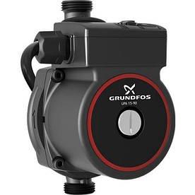 Насос для Підвищення Тиску Води Grundfos UPA 15-90N, 120 Вт