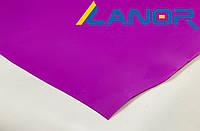 Lanor EVA (Фоамиран) 2мм - Фуксия (004)