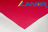 Lanor EVA (Фоамиран) 2мм - Червоний (003)