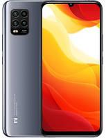 "Смартфон Xiaomi Mi 10 Lite 6/128GB Grey, Global, 48+8+5+2/16Мп, Snapdragon 765G, 4160 мАч, 2sim, 6.57"" IPS, фото 1"