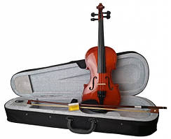 Акустична скрипка PARKSONS CV101 1/4