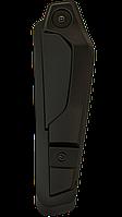 LX300-6H 300AC Пластик защитный радиатора охлаждения ПРАВЫЙ VOGE AC6 - 160830007-0001