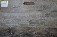 Плитка SPC, кам'яно-пластиковий композит GRUN HOLZ TRIUMF Arezzo 66907