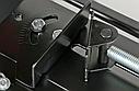 Труборіз, монтажна пила по металу LEX LXCM295, 2950Вт + диск для різання, фото 9