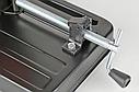 Труборіз, монтажна пила по металу LEX LXCM295, 2950Вт + диск для різання, фото 10