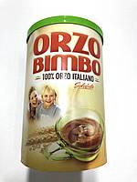 Ячменный напиток Orzo Bimbo 100% orzo Italiano, 200 g