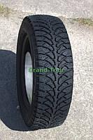 Шини Зимові (зимние шины) R15 195/60 GP Nord - Master 4 88 H