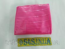 М'яч для фітнесу (фітбол) 65см Zelart FI-1980-65 Рожевий