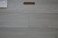 Плитка SPC, кам'яно-пластиковий композит, GRUN HOLZ TRIUMF Больсена 60710