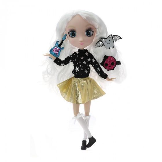 Кукла Shibajuku S4 - Йоко (33 Cm) HUN8527