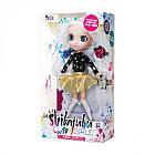 Кукла Shibajuku S4 - Йоко (33 Cm) HUN8527, фото 2