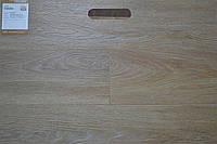 Плитка SPC, кам'яно-пластиковий композит, GRUN HOLZ TRIUMF Carpiso 68078