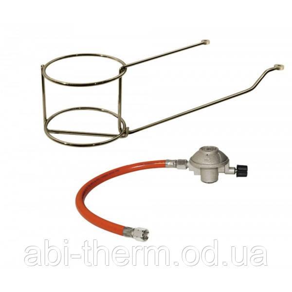 Комплект для кріплення газового картриджа (425 г) до моделей Enders Urban/Urban Pro/Urban Vario
