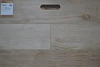 Плитка SPC, кам'яно-пластиковий композит, GRUN HOLZ TRIUMF Fabretti 60109