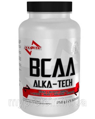 БЦА ВСAA 250 g