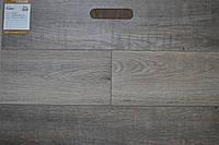 Плитка SPC, кам'яно-пластиковий композит GRUN HOLZ TRIUMF Frostini 60175
