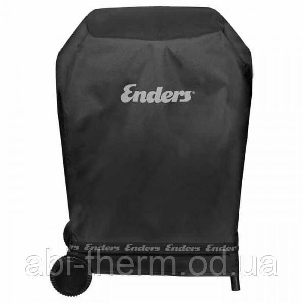 Чехол для гриля Enders Urban Trolley/Vario, Urban Pro Trolley/Vario