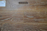 Плитка SPC, кам'яно-пластиковий композит, GRUN HOLZ TRIUMF Garda 60102