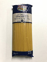 Tre Mulini Spaghetti - спагетті, 1кг