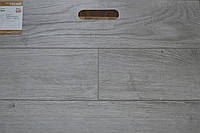 Плитка SPC, кам'яно-пластиковий композит, GRUN HOLZ TRIUMF Iseo 60107
