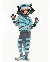 Карнавальный костюм Чеширский кот / BL - ВМ281