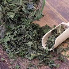 Листя Кропиви 100 грам