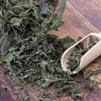 Листя Кропиви 100 грам, фото 1