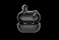 Беспроводные наушники Xiaomi Haylou GT1 XR (официал), фото 1