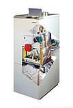 Котел газовый напольный Protherm Медведь KLOM 20, 30, 40, 50 кВт, фото 4